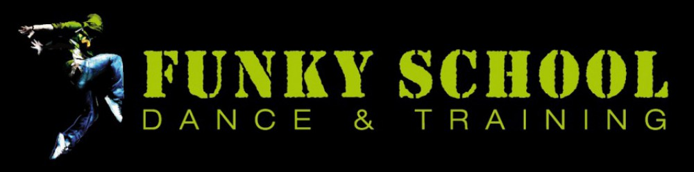 Funky School Dance & Training